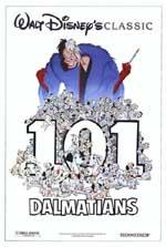 101dalmatians1