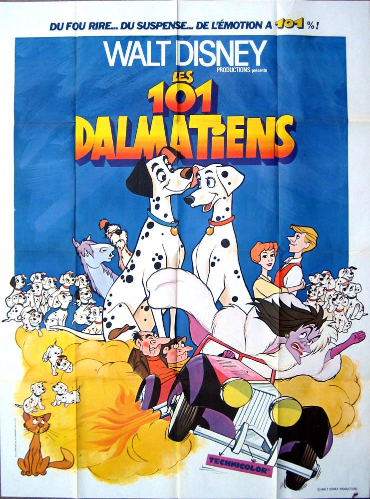 101dalmatians2
