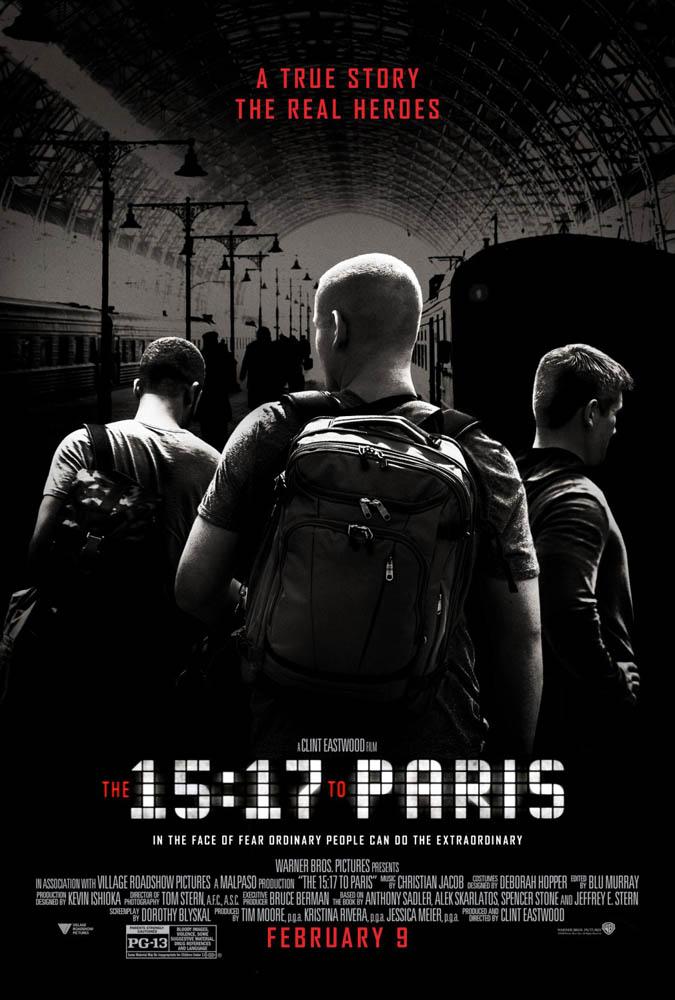 1517toparis1
