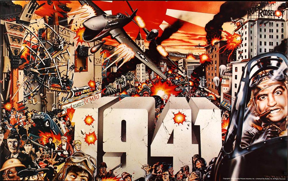 194111