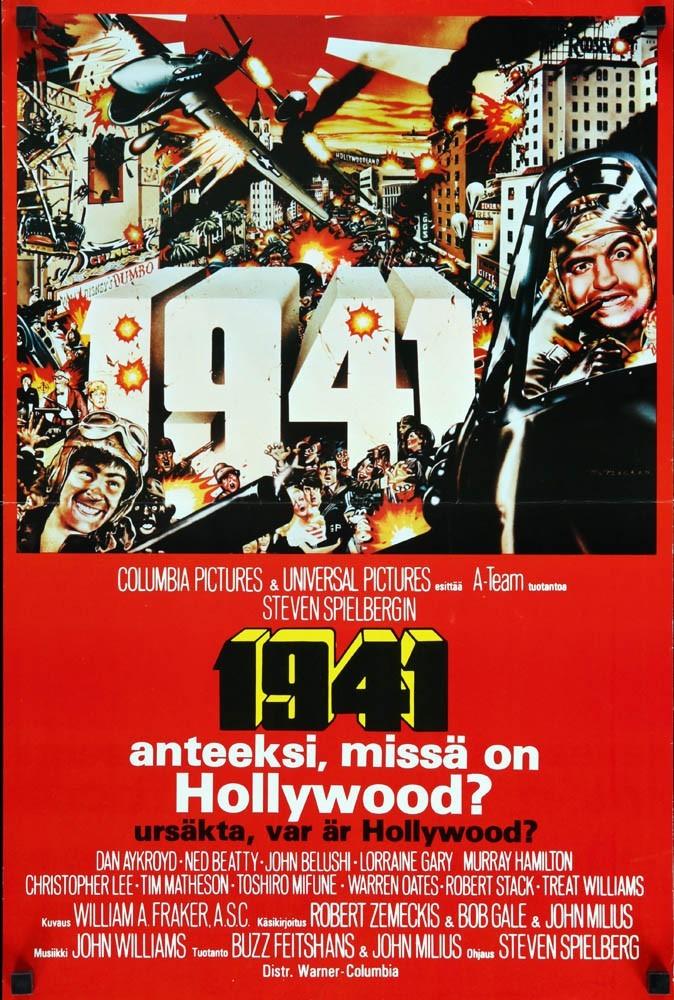 194129