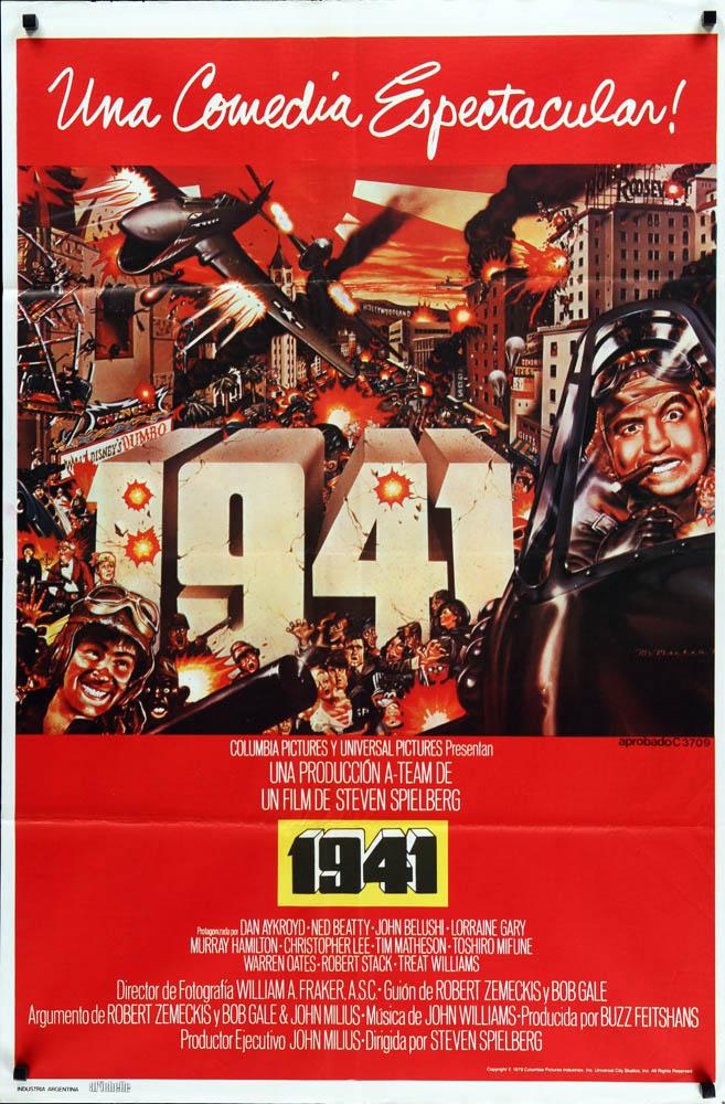 194131