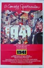 19416