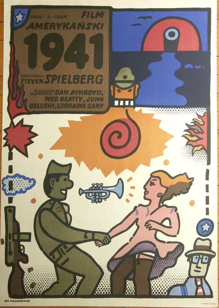 19417