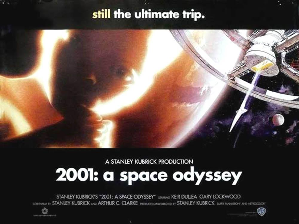2001spaceodyssey3