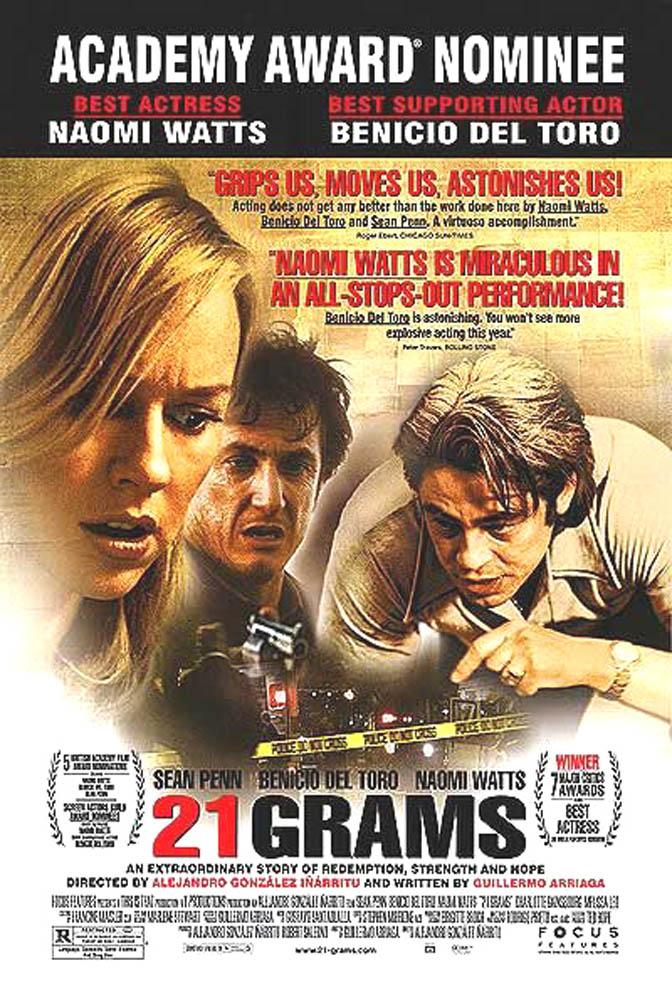 21grams4