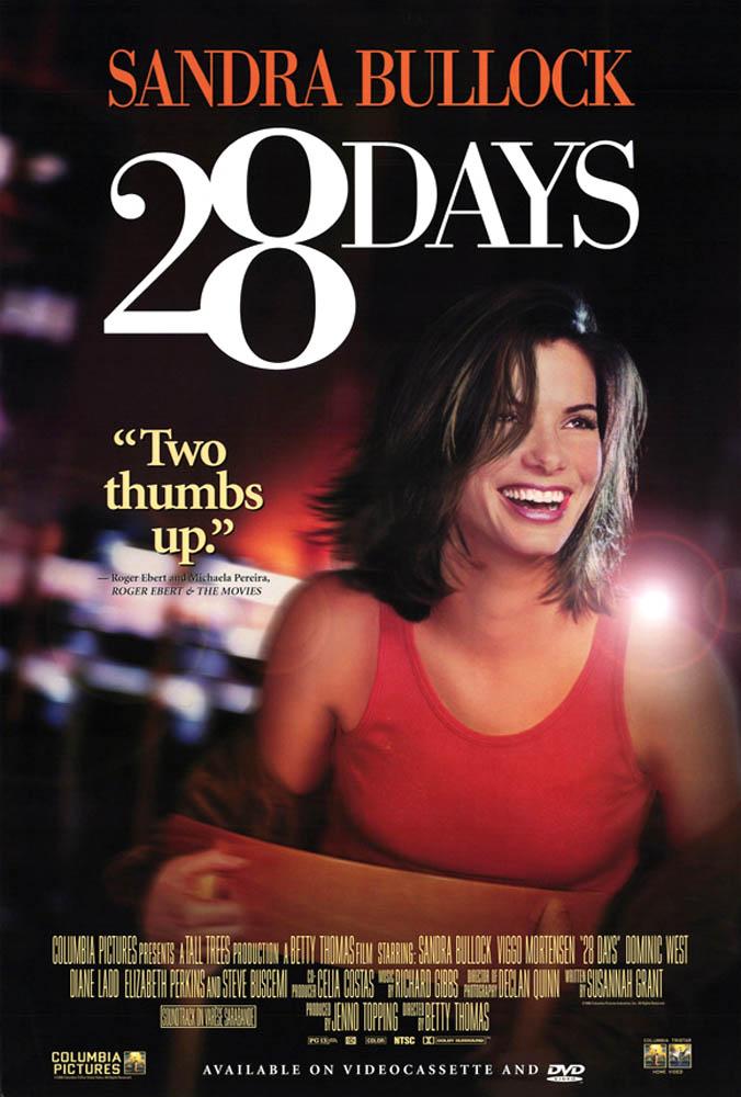 28days2