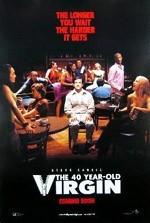40yearoldvirgin2