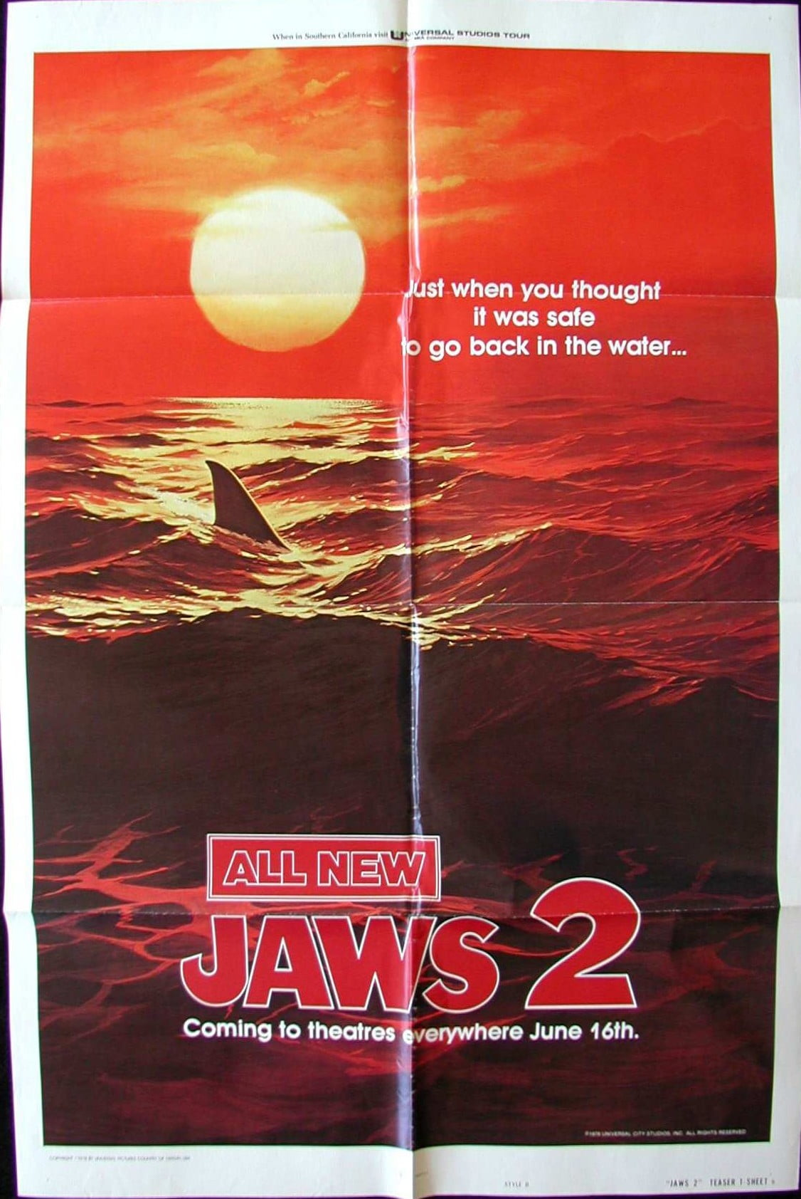 Jaws21