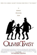 Olivertwist1