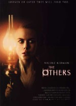 Others1
