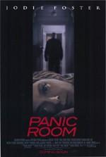 Panicroom1