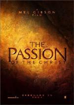 Passionofthechrist1