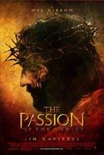 Passionofthechrist2