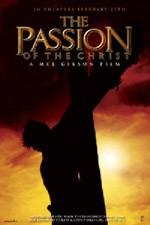 Passionofthechrist3