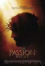 Passionofthechrist4