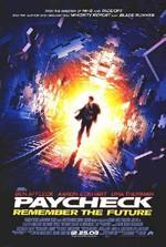 Paycheck1