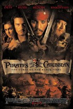 Piratesofthecaribbean3