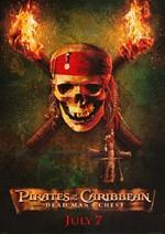 Piratesofthecaribbeandeadmanschest1