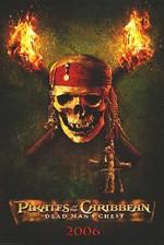 Piratesofthecaribbeandeadmanschest2