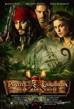 Piratesofthecaribbeandeadmanschest3