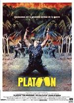 Platoon3
