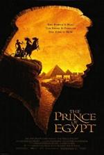 Princeofegypt2