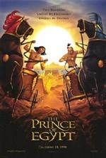Princeofegypt3