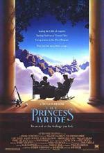 Princessbride1
