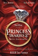 Princessdiaries21
