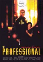 Professional1