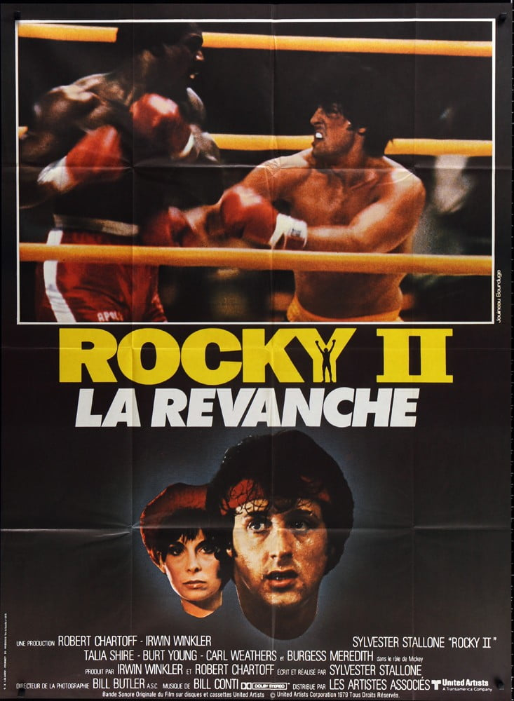 Rocky29