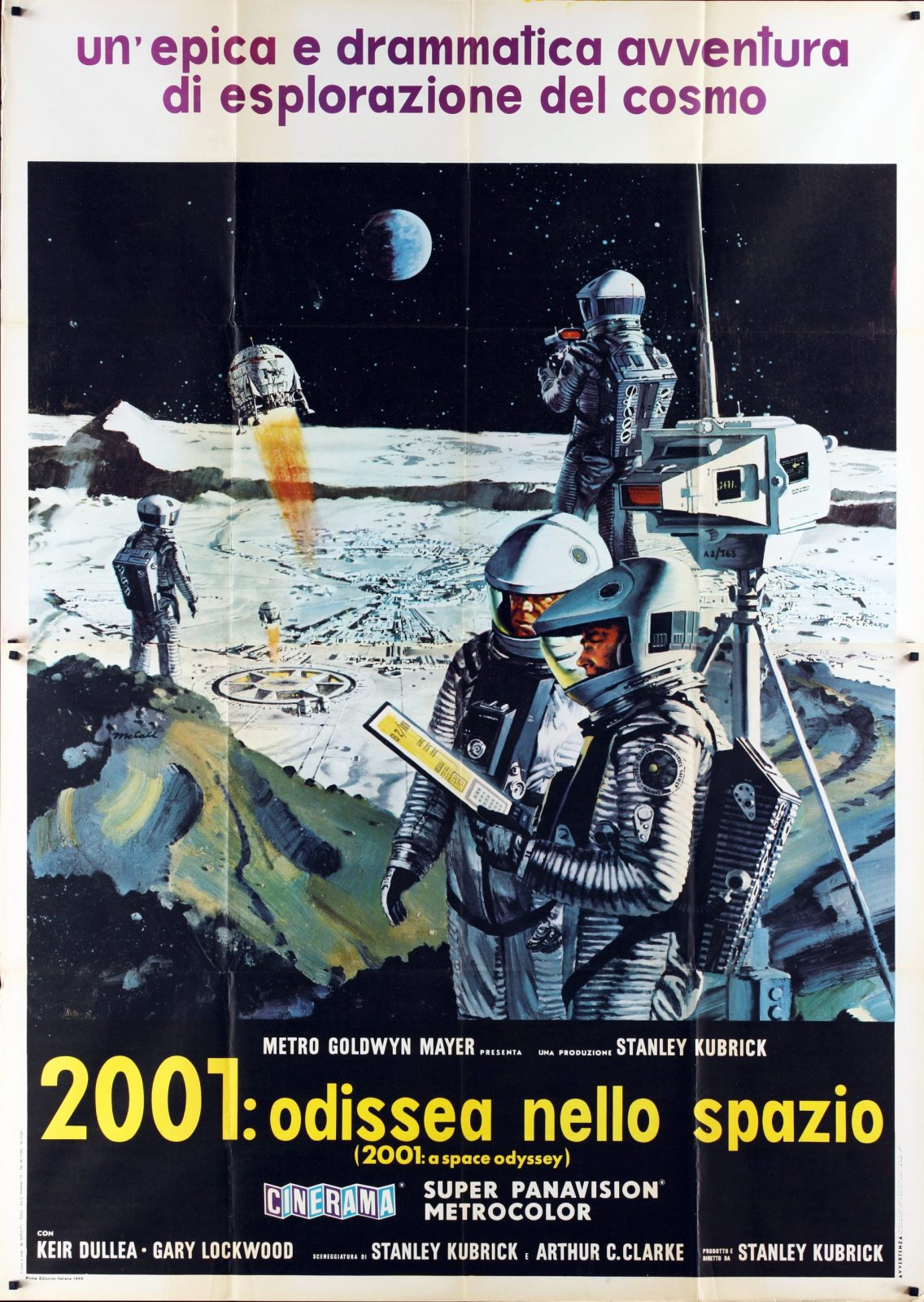 2001spaceodyssey5 scaled