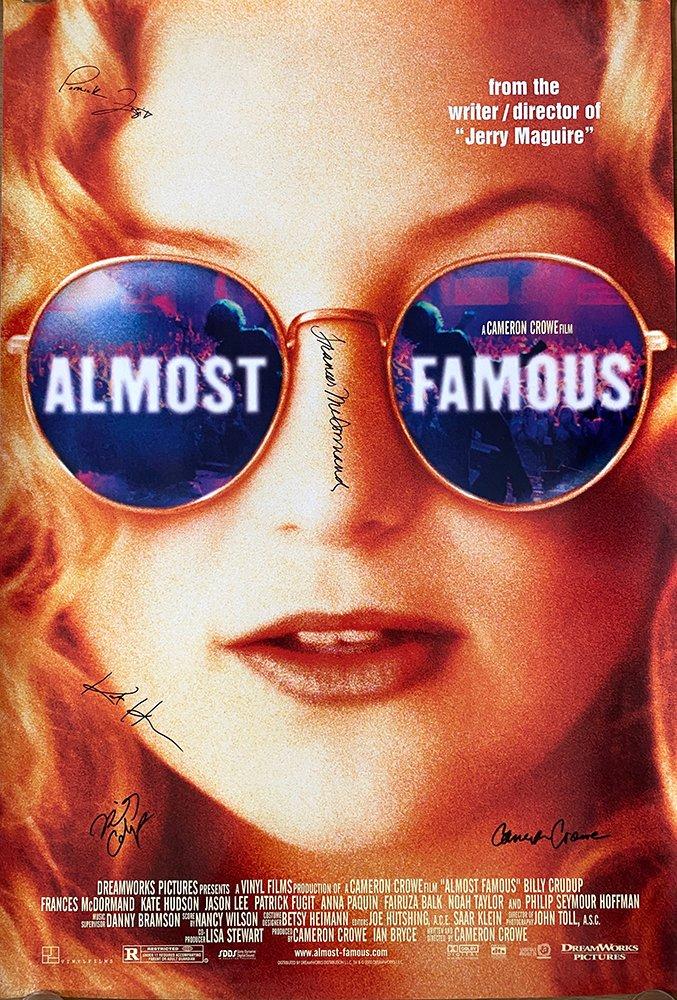Almostfamous10