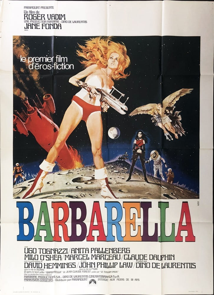 Barbarella8