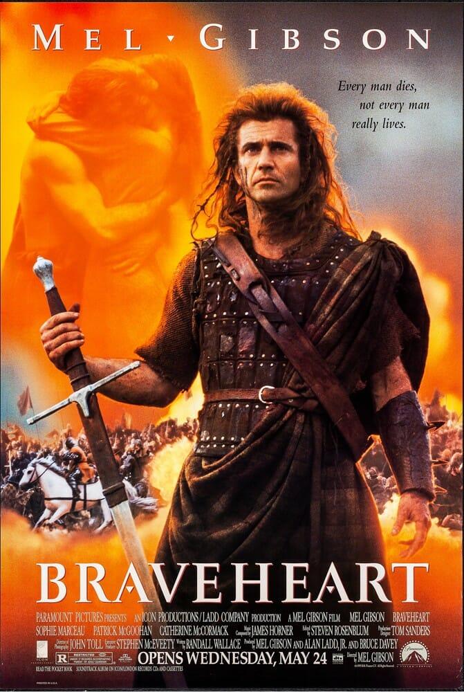 Braveheart2