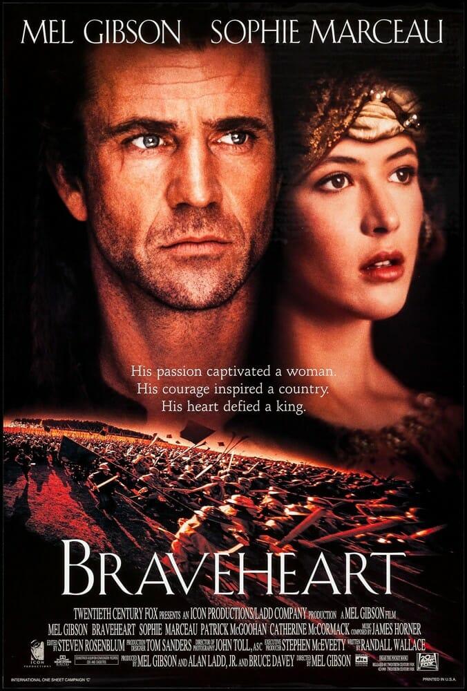 Braveheart3