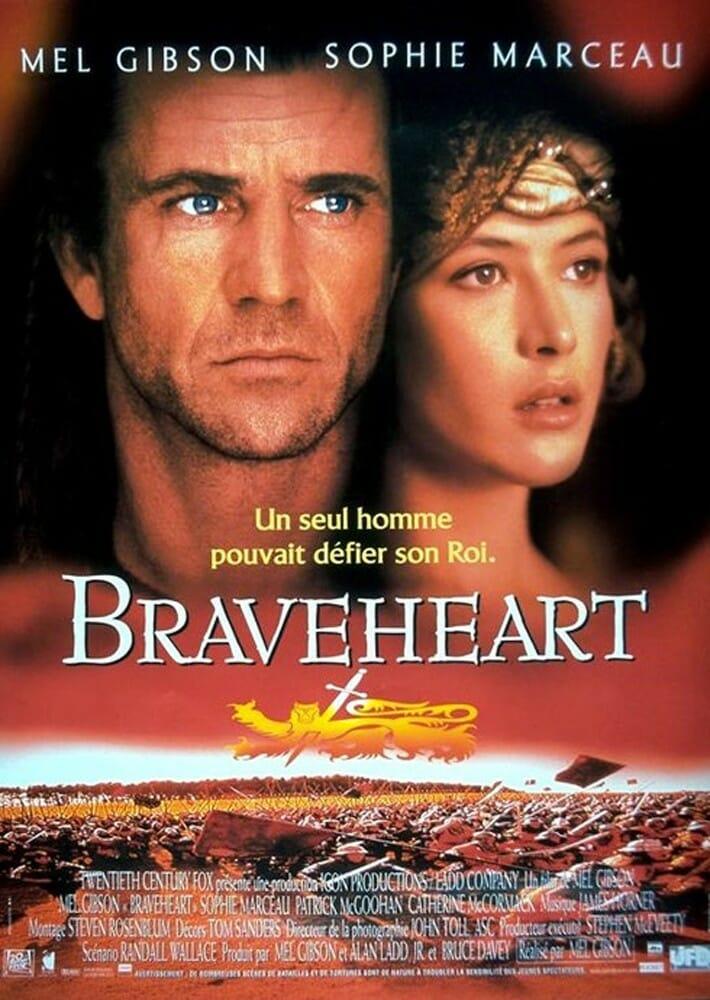 Braveheart6