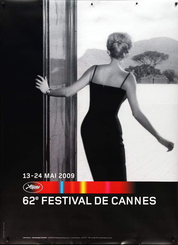 Cannes2009