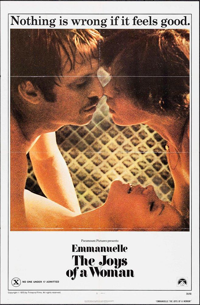 Emmanuelle22