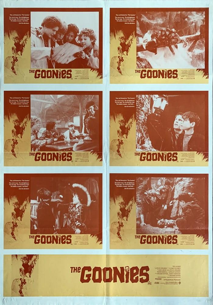 Goonies19