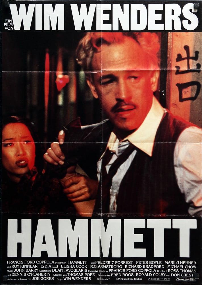 Hammett3