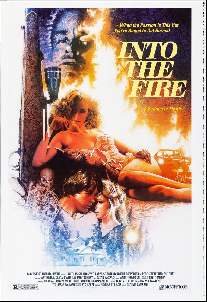 Intothefire1