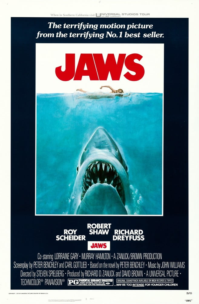 Jaws11