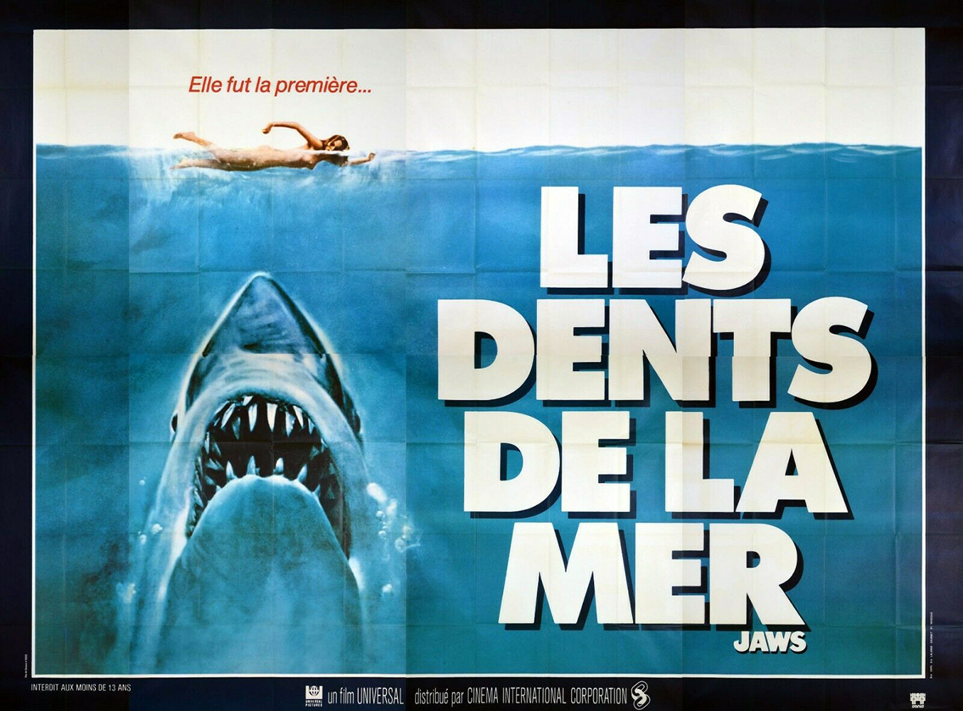 Jaws130