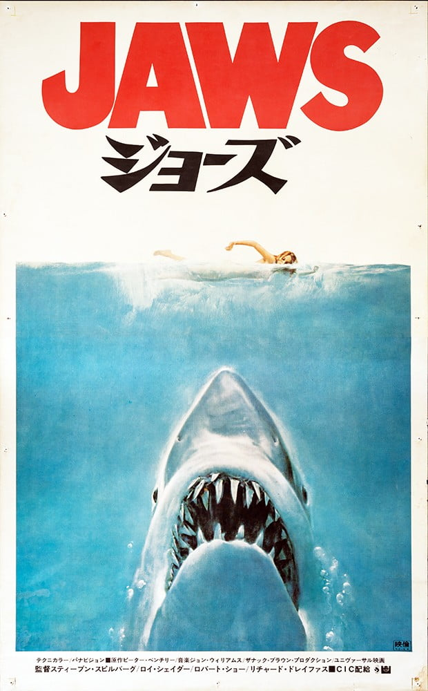 Jaws135