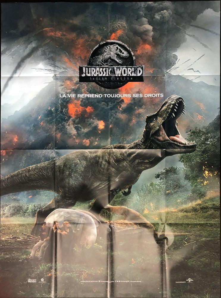 Jurassicworldfallenkingdom10