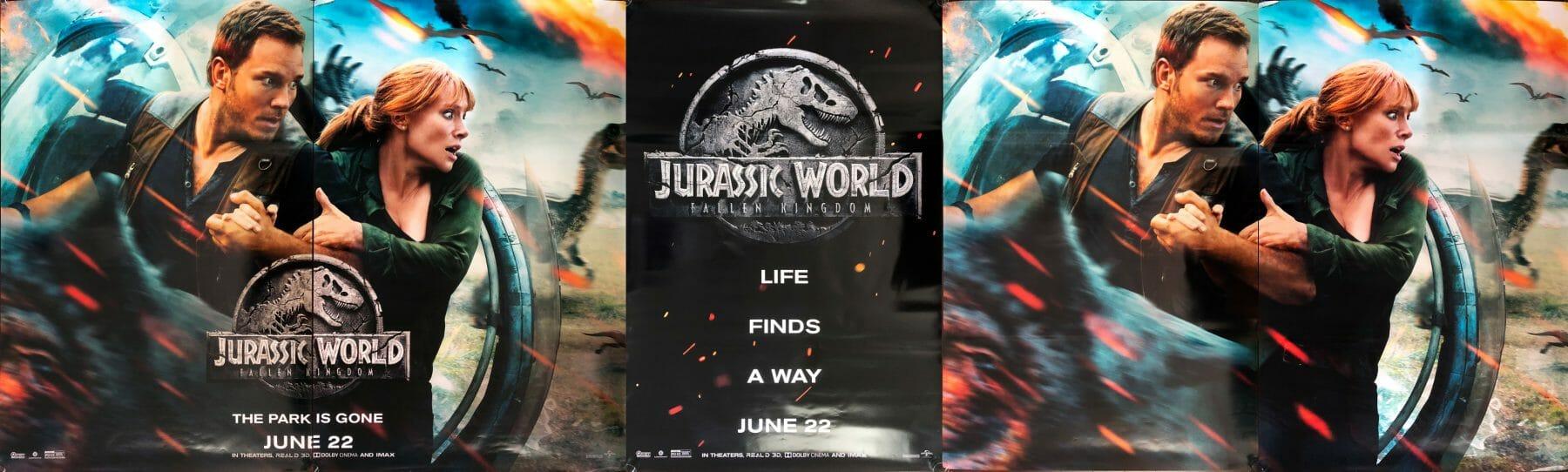 Jurassicworldfallenkingdom7
