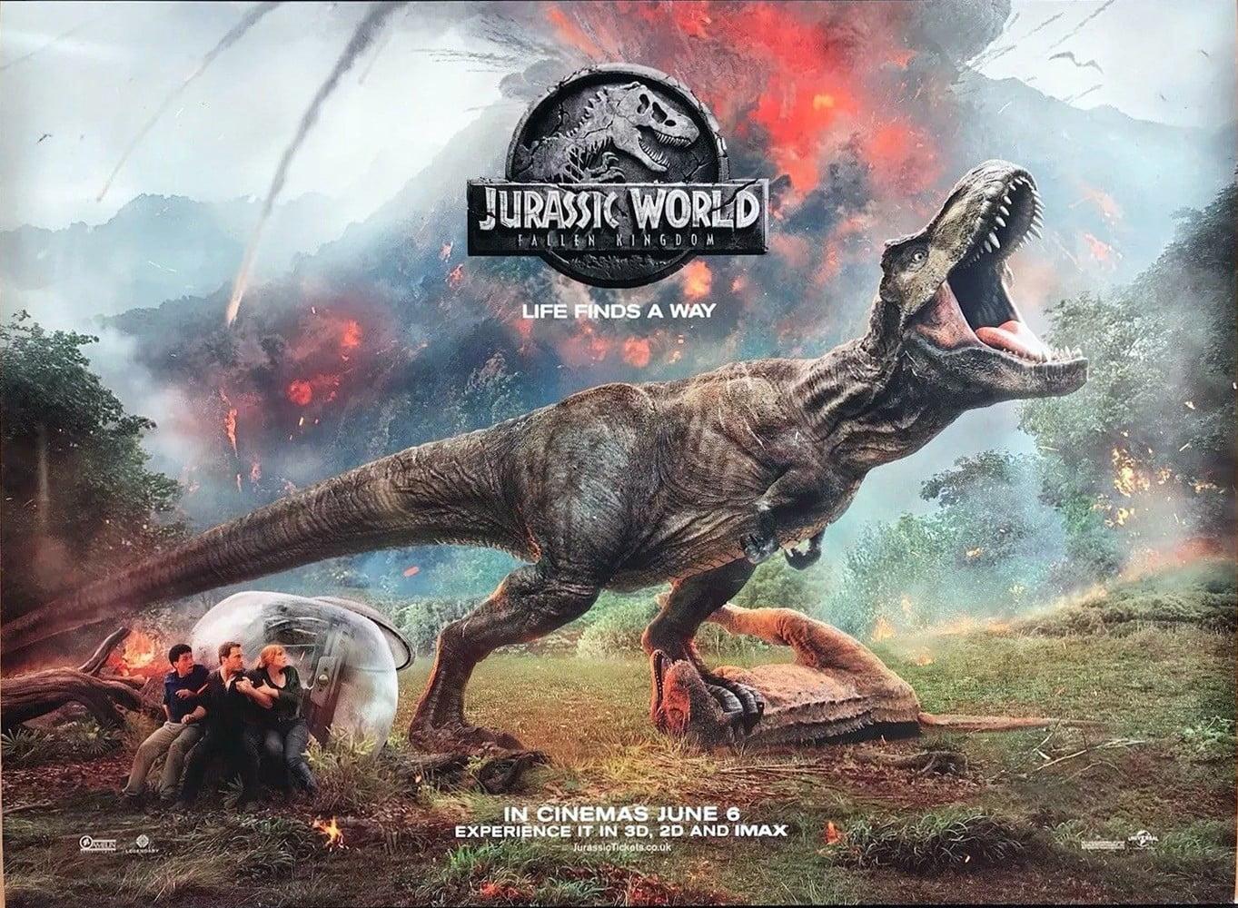 Jurassicworldfallenkingdom8 1