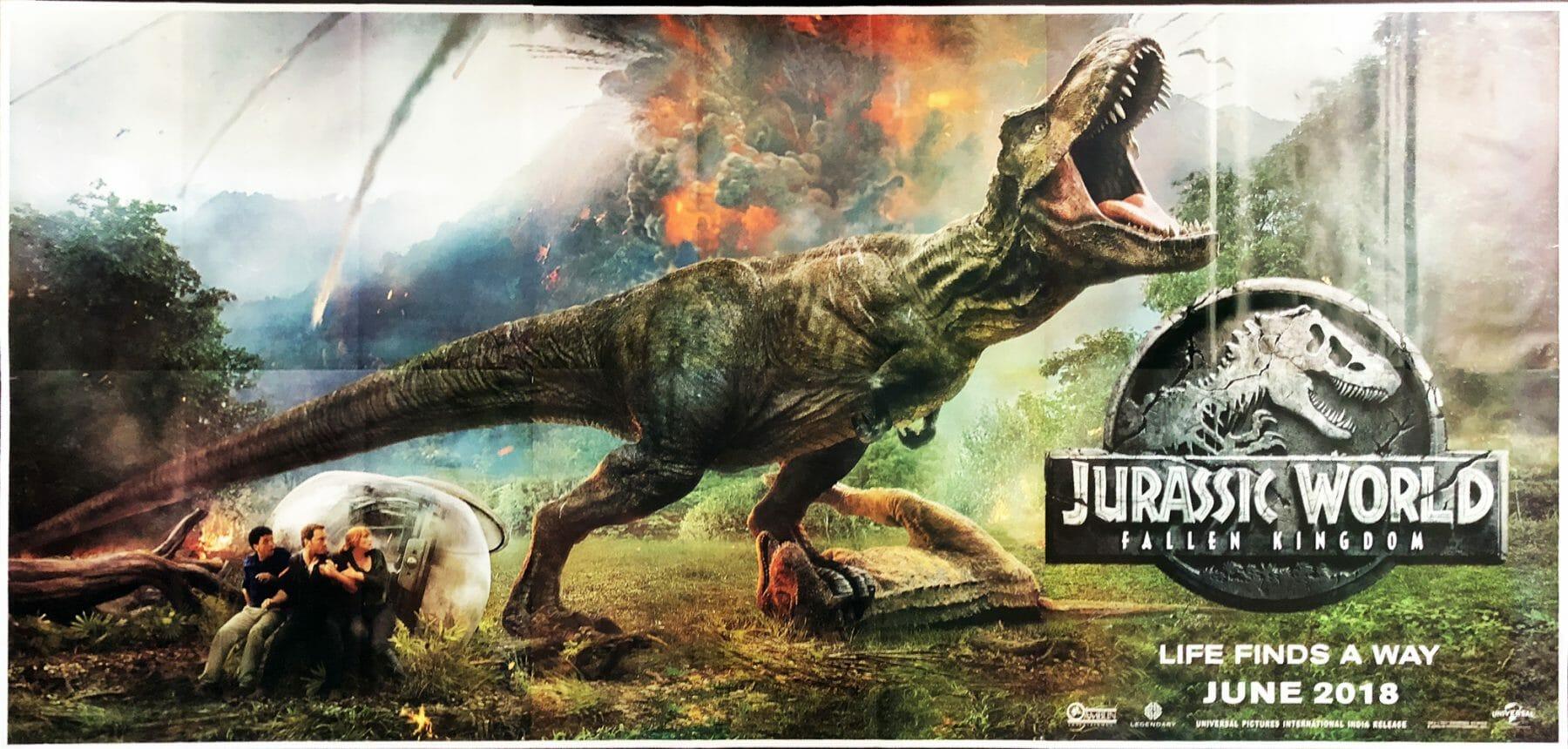 Jurassicworldfallenkingdom9